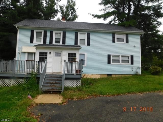 39 Port Colden Rd, Washington Twp., NJ 07882 (MLS #3502590) :: Jason Freeby Group at Keller Williams Real Estate