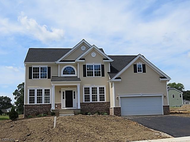32 Stoneham Rd, Ewing Twp., NJ 08638 (MLS #3502806) :: Coldwell Banker Residential Brokerage