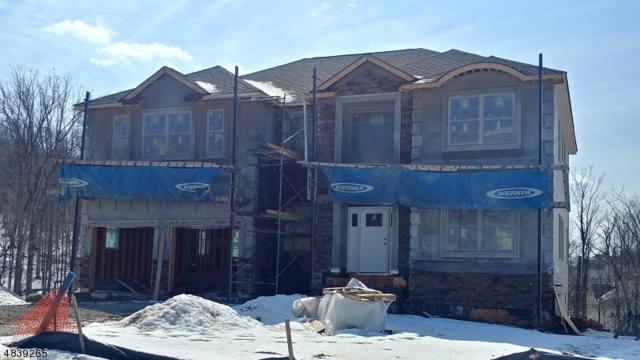 75 Haggerty Dr, West Orange Twp., NJ 07052 (MLS #3503252) :: Coldwell Banker Residential Brokerage