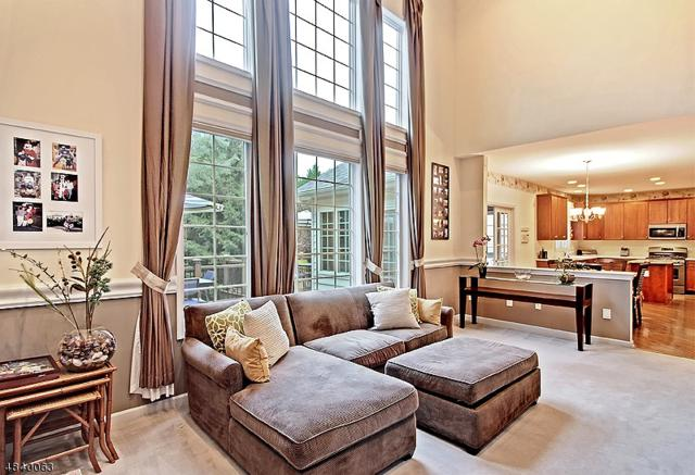 2 Sullivan Dr, Bernards Twp., NJ 07920 (MLS #3505090) :: Coldwell Banker Residential Brokerage