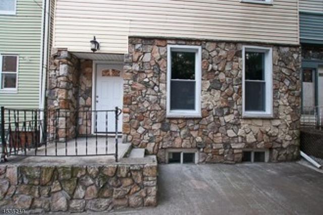 23 Hawkins St, Newark City, NJ 07105 (MLS #3506308) :: SR Real Estate Group