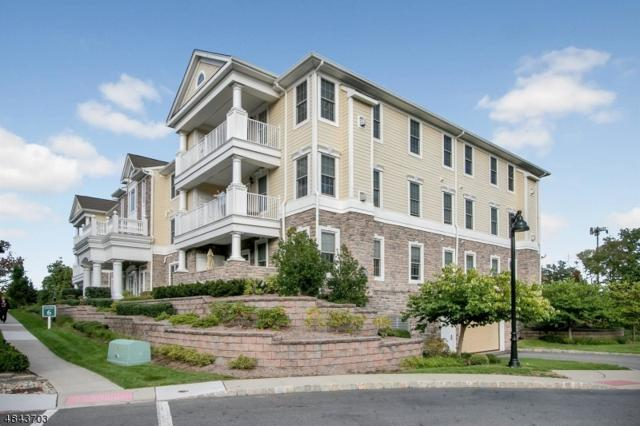 609 Four Seasons Ln, Montvale Boro, NJ 07645 (MLS #3507420) :: Coldwell Banker Residential Brokerage