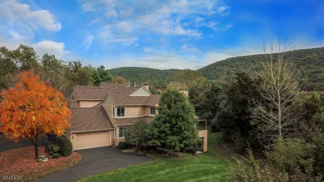 45 Sugar Maple Ln, Hardyston Twp., NJ 07419 (MLS #3508787) :: SR Real Estate Group