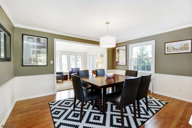 24 Clearview Dr, Summit City, NJ 07901 (MLS #3509886) :: The Dekanski Home Selling Team