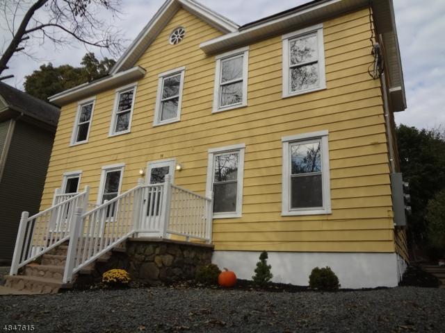 19 E Main St, High Bridge Boro, NJ 08829 (#3511093) :: Jason Freeby Group at Keller Williams Real Estate