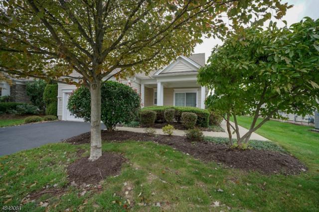 417 Breakers Ln, Franklin Twp., NJ 08873 (MLS #3512439) :: Coldwell Banker Residential Brokerage