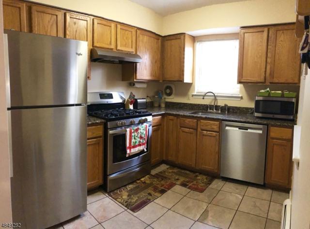 2467 Route 10  Bldg 41-1A 1A, Parsippany-Troy Hills Twp., NJ 07950 (MLS #3512713) :: William Raveis Baer & McIntosh