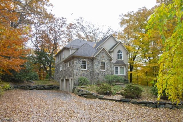 550 Warwick Tpke, West Milford Twp., NJ 07421 (MLS #3513901) :: SR Real Estate Group