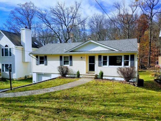 54 Upper Mountain Ave, Rockaway Twp., NJ 07866 (MLS #3515911) :: RE/MAX First Choice Realtors