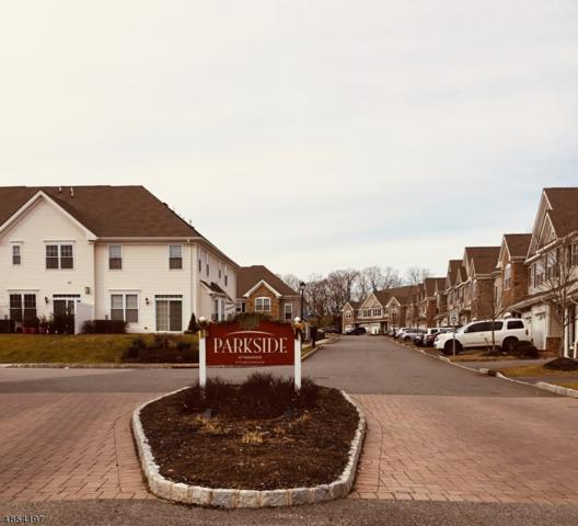 51 Red Oak Ct, Wanaque Boro, NJ 07420 (MLS #3517354) :: Coldwell Banker Residential Brokerage