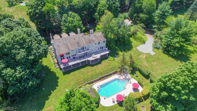 590 Cherry Ln, Mendham Boro, NJ 07945 (MLS #3517434) :: SR Real Estate Group