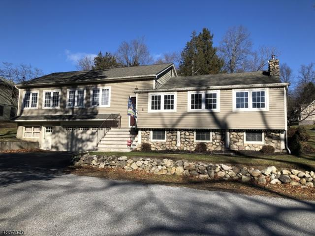 2 Club House Sq, Vernon Twp., NJ 07461 (MLS #3520378) :: Coldwell Banker Residential Brokerage