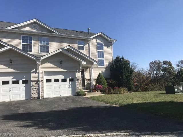 6 Brookview Ln, Hardyston Twp., NJ 07419 (MLS #3521590) :: William Raveis Baer & McIntosh