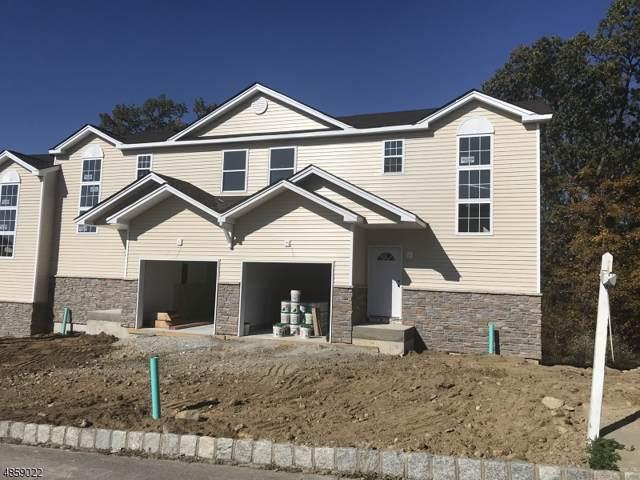 4 Brookview Ln, Hardyston Twp., NJ 07419 (MLS #3521604) :: William Raveis Baer & McIntosh