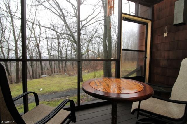 37 Osprey #37, Allamuchy Twp., NJ 07840 (MLS #3521879) :: The Dekanski Home Selling Team