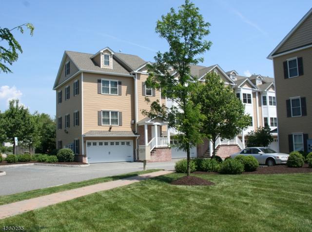 200 Sherman Ave South #1, Berkeley Heights Twp., NJ 07922 (MLS #3522721) :: The Sue Adler Team