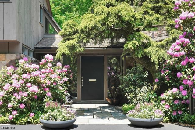 69 Mountain Avenue, West Orange Twp., NJ 07052 (MLS #3523250) :: REMAX Platinum