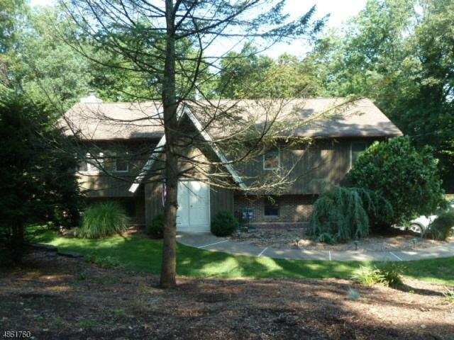 39 Bearfort Ter, Ringwood Boro, NJ 07456 (MLS #3524013) :: Coldwell Banker Residential Brokerage
