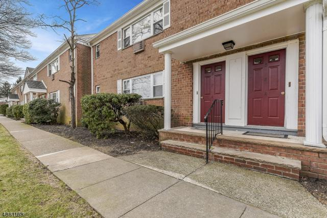 2467 Route 10 7B, Parsippany-Troy Hills Twp., NJ 07950 (MLS #3524269) :: Coldwell Banker Residential Brokerage
