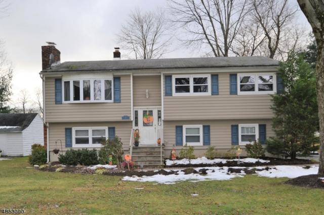 15 Harriman Ave, Denville Twp., NJ 07834 (MLS #3524379) :: RE/MAX First Choice Realtors