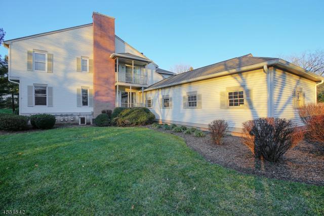 13 Commonwealth Dr #13, Bernards Twp., NJ 07920 (MLS #3524402) :: Coldwell Banker Residential Brokerage