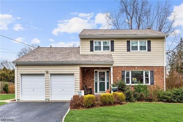 23 Bell Ave, Woodbridge Twp., NJ 08863 (MLS #3525001) :: Team Francesco/Christie's International Real Estate