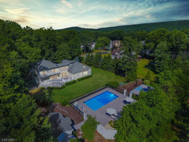 3 Park Ln, Jefferson Twp., NJ 07438 (MLS #3525403) :: SR Real Estate Group