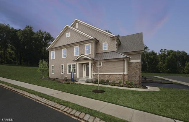 5 Albie Drive, Mountain Lakes Boro, NJ 07046 (MLS #3525481) :: The Debbie Woerner Team