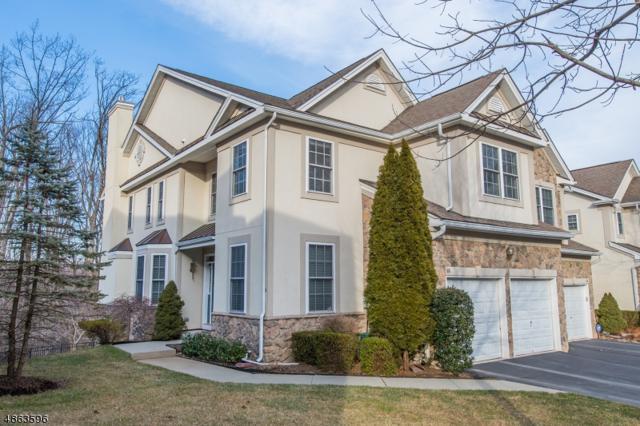 68 Glattly Dr, Denville Twp., NJ 07834 (MLS #3526005) :: Coldwell Banker Residential Brokerage