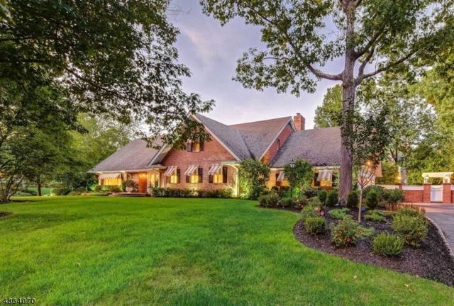 950 Minisink Way, Westfield Town, NJ 07090 (MLS #3526049) :: SR Real Estate Group