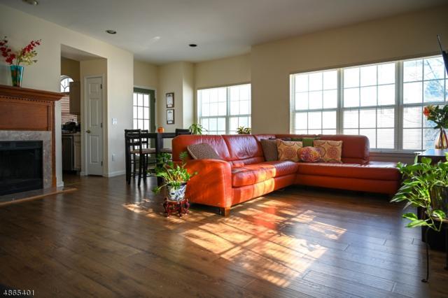 1508 Riveredge Ln, Hanover Twp., NJ 07981 (MLS #3528122) :: Coldwell Banker Residential Brokerage