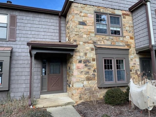 43 Barn Owl Dr, Allamuchy Twp., NJ 07840 (MLS #3528399) :: SR Real Estate Group