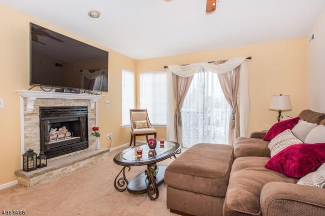 64 Wentworth Rd, Bedminster Twp., NJ 07921 (MLS #3529227) :: Coldwell Banker Residential Brokerage