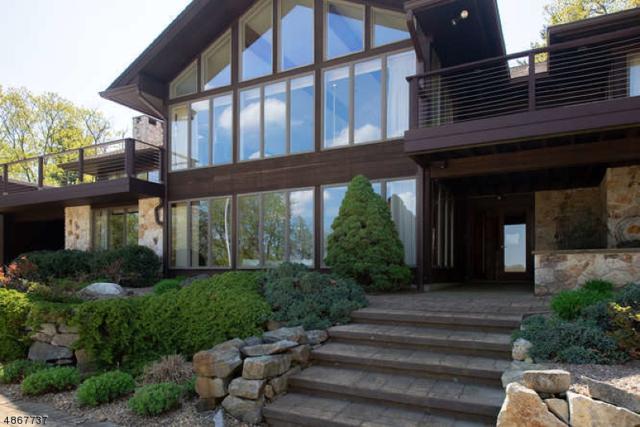 399 Ski Trl, Kinnelon Boro, NJ 07405 (MLS #3529246) :: SR Real Estate Group