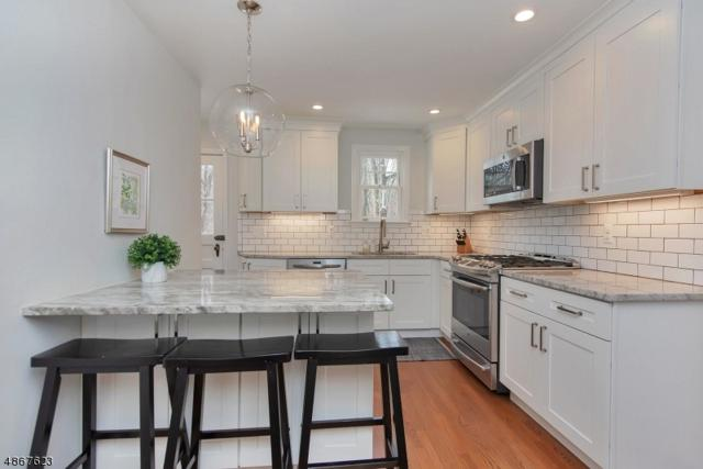 5 Crescent, Mountain Lakes Boro, NJ 07046 (MLS #3529526) :: RE/MAX First Choice Realtors