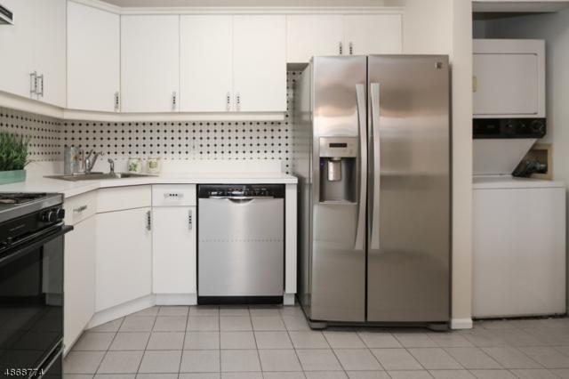 43 Colton Cir, West Orange Twp., NJ 07052 (MLS #3530425) :: RE/MAX First Choice Realtors