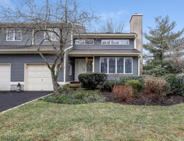 20 St Andrews Ln, Clinton Twp., NJ 08801 (MLS #3531783) :: The Debbie Woerner Team