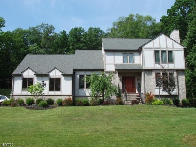 457 Westbrook Rd, Ringwood Boro, NJ 07456 (MLS #3532194) :: Coldwell Banker Residential Brokerage