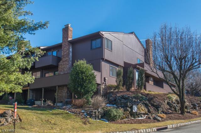 42 Highpoint, Cedar Grove Twp., NJ 07009 (MLS #3532300) :: Zebaida Group at Keller Williams Realty