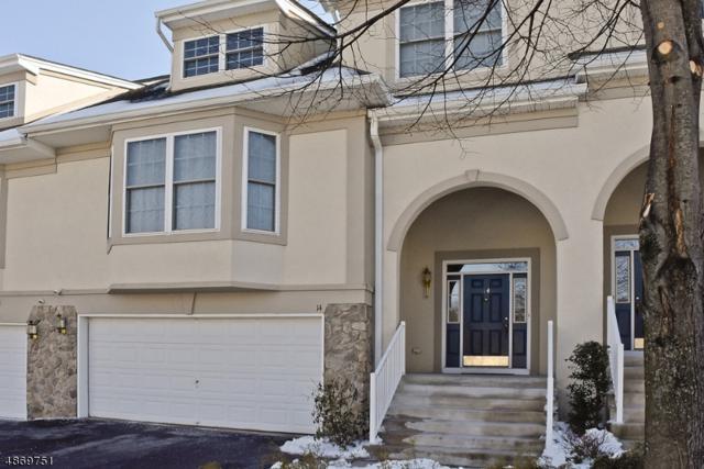 14 Ardsley Ct, Denville Twp., NJ 07834 (MLS #3532436) :: Coldwell Banker Residential Brokerage