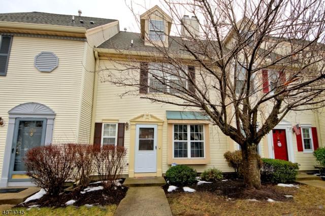 125 Daniel Ct, South Brunswick Twp., NJ 08824 (MLS #3532556) :: Coldwell Banker Residential Brokerage