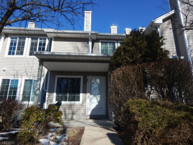 44 Stevens Ct, Bedminster Twp., NJ 07921 (MLS #3532568) :: RE/MAX First Choice Realtors