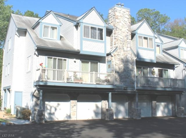 96 Woods Edge Dr, Roxbury Twp., NJ 07876 (MLS #3532743) :: Pina Nazario