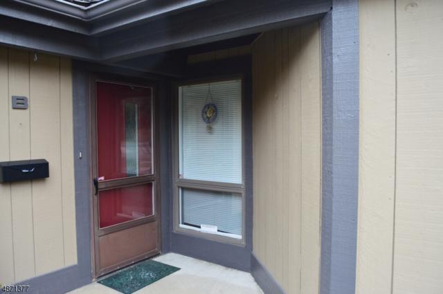 600 Sugarbush Ct, Wyckoff Twp., NJ 07481 (MLS #3532832) :: Coldwell Banker Residential Brokerage