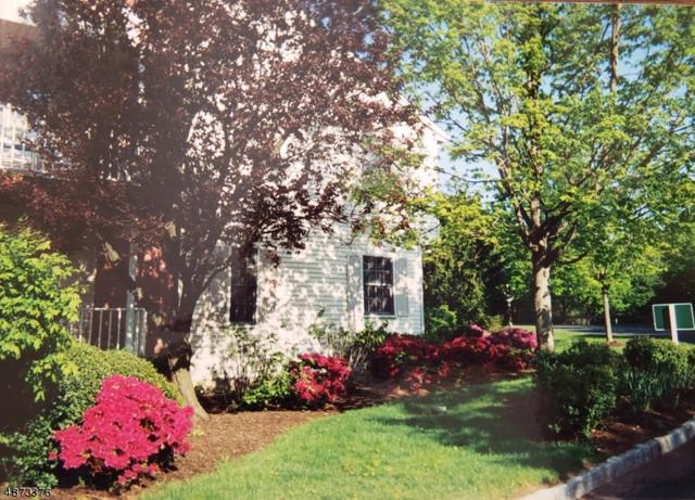 371 Potomac Dr, Bernards Twp., NJ 07920 (MLS #3534321) :: Coldwell Banker Residential Brokerage