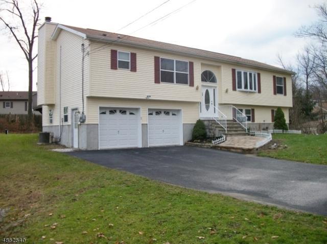 24 Juniper Rd, Vernon Twp., NJ 07422 (MLS #3535748) :: Coldwell Banker Residential Brokerage