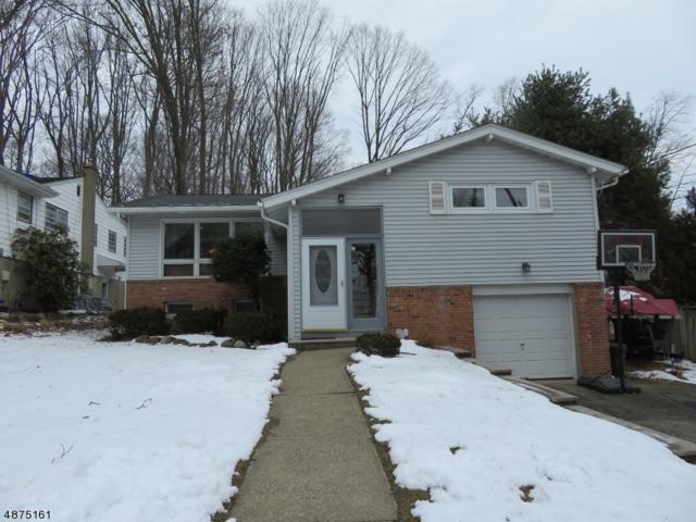 1 Roanoke Ave, Rockaway Twp., NJ 07866 (MLS #3536055) :: Coldwell Banker Residential Brokerage