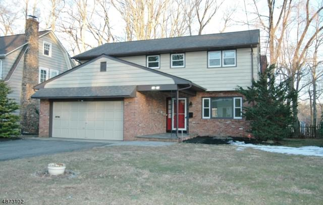 413 Tappan Ave, North Plainfield Boro, NJ 07063 (MLS #3537963) :: Coldwell Banker Residential Brokerage