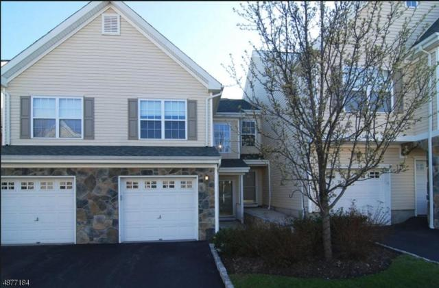 25 Mountainside Dr, Pompton Lakes Boro, NJ 07442 (MLS #3537994) :: The Sue Adler Team