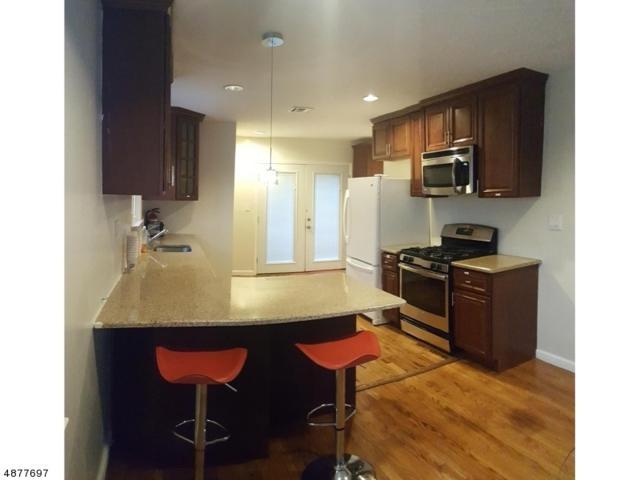 180 N Livingston Ave, Livingston Twp., NJ 07039 (MLS #3538260) :: The Sue Adler Team